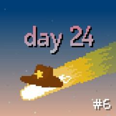 24 - shooting irons (6) #7DaysofVGM