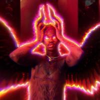 Lil Nas X - MONTERO (Renzyx Remix)