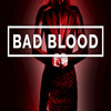 Bad Blood (Originally Performed by Taylor Swift feat. Kendrick Lamar)