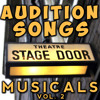 Anything Goes (Originally Performed By Anything Goes) [Karaoke Version]