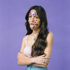 Happier - Olivia Rodrigo