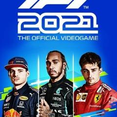 F1 2021 Main Theme / Credits
