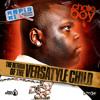G Till I'm Dead (Feat. Lil' Boss & Killa Kyleon)