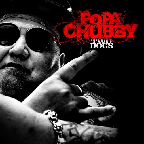 Popa chubby black coffee blues band pictures