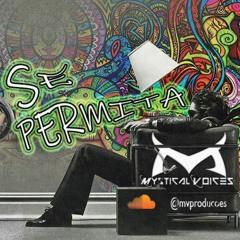 Mystical Voices - Se Permita Set Promo Free Download