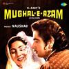 Download Shubh Din Aayo Raj Dulara Mp3