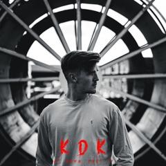 KDK - At Home Cast II