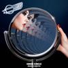 Chemicals (Dombrance Remix) [feat. MNDR]
