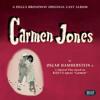 Dat's Our Man (Carmen Jones/1943 Original Broadway Cast/Remastered)