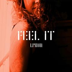 LPKVN - Feel It