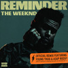 Reminder (Remix) [feat. ASAP Rocky & Young Thug]