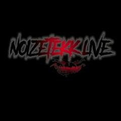 NoiZeTekk_live - Vollmantel