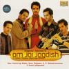 Download Om Jai Jagdish Hare (Full Aarti) Mp3