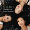 Solitary Singer (Jin By Jin Remix)