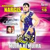 Download Gori Gori Chanani Di Mp3