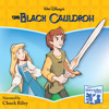The Black Cauldron (Storyteller)