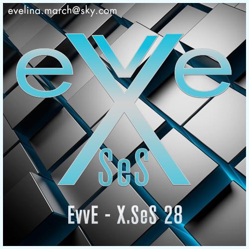 X.SeS 28