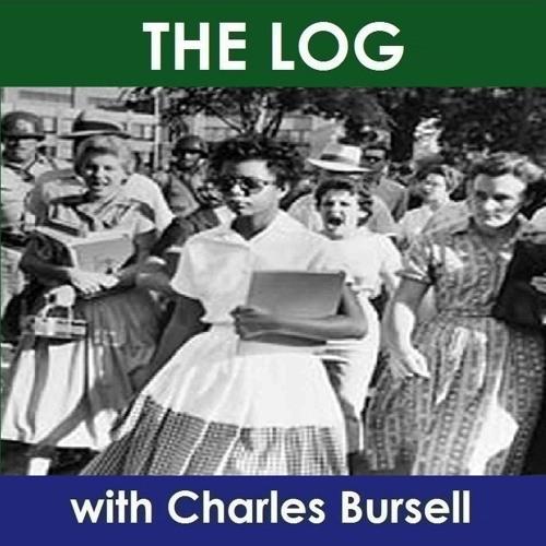 Living History - The Log 6/16/20