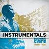 I Need You (Instrumental)