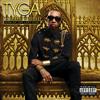 Faded (Album Version (Explicit)) [feat. Lil Wayne]