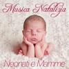Rilassamento e Musica (Ninna Nanna Mamma)