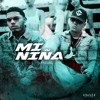 Download Wisin , Myke Towers - Mi Niña Mp3