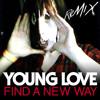 Find A New Way (Dave Audé Club Mix)