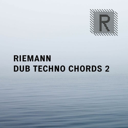 Riemann Dub Techno Chords 2 (Sample Pack Demo Song)