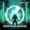 Freaky DJs & Beatmad - Everybody (Radio Edit)[OUT NOW]