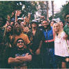 Download No Hands Anthem Vol. 2 (Kyle O'Neal Mashup) Mp3