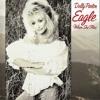 Eagle When She Flies (Album Version)