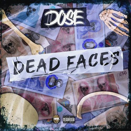 Dead Faces