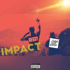 Impact (feat. Ron Beatty)