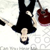 Can You Hear Me (Instrumental Version)