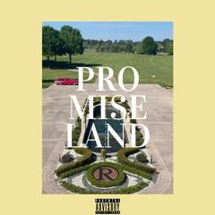 Promise Land [Prod. TROY NōKA]