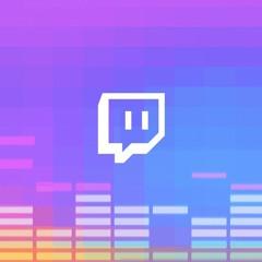 Twitch stream 14/09/2020 Scuffed LoFi Hip Hop 3