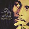 Is This Love (Jason Bentley Remix)