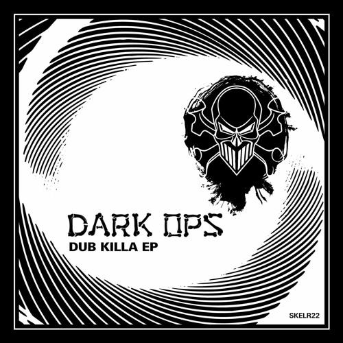 Dark Ops - Stabby McStabface [Premiere]