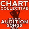 We're All In This Together (Graduation Mix) [Originally Performed By High School Musical 3] [Karaoke Version]