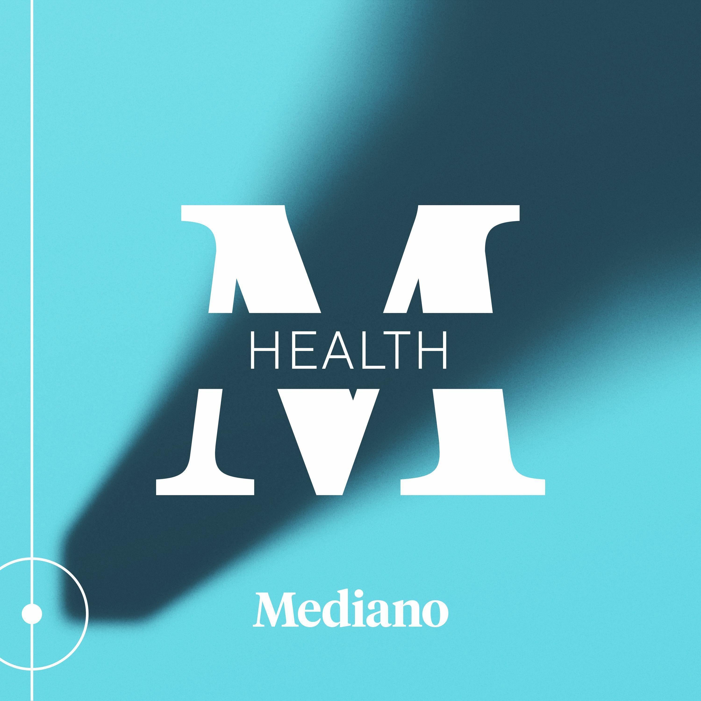 #88 Sundhedsmagasinet: Vægttabsspecial