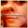 Download Vibes/Death Medley/90's (Hidden Track) Mp3