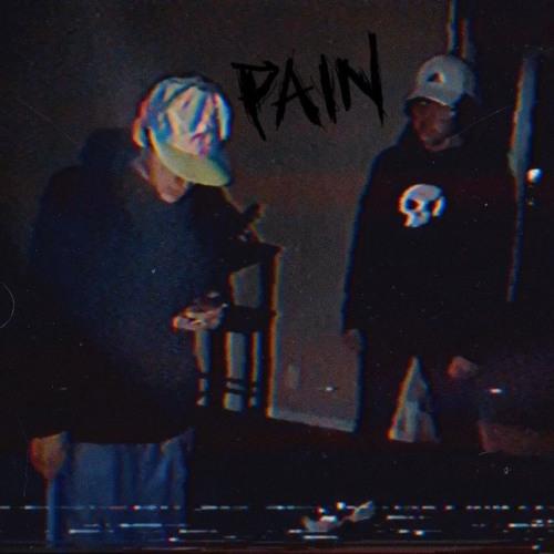 addicted youth - Lateef x HellRaiser (Prod. Balance Cooper)