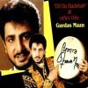 Download Dharti Punjab Di Mp3
