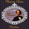 Songs Without Words in a Flat Major, Book 3, Op. 38: VI. Andante Con Moto