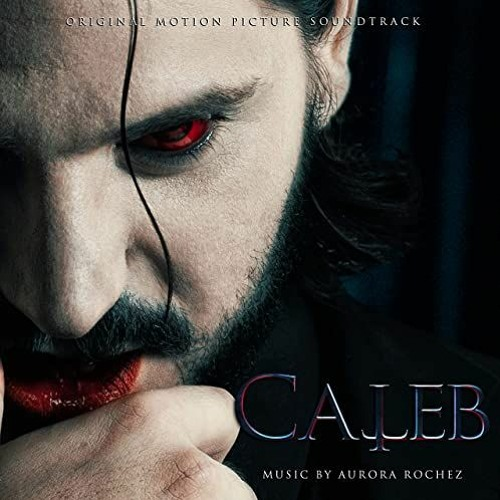 Caleb (Original Motion Picture Soundtrack) - They Are Among Us