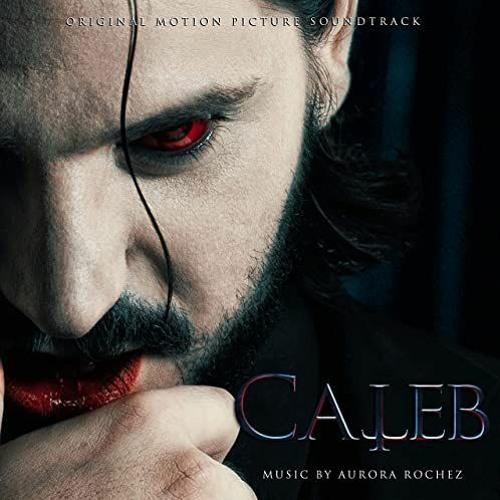 Caleb (Original Motion Picture Soundtrack) - Love Eternal