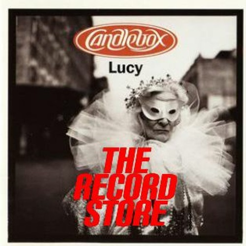 The Record Store E1:  Candlebox: Lucy, Episode 411