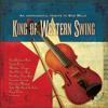 Faded Love (King Of Western Swing Album Version)