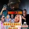 Download Dancehall Mix Tape May 2020 Vol #1 Mp3
