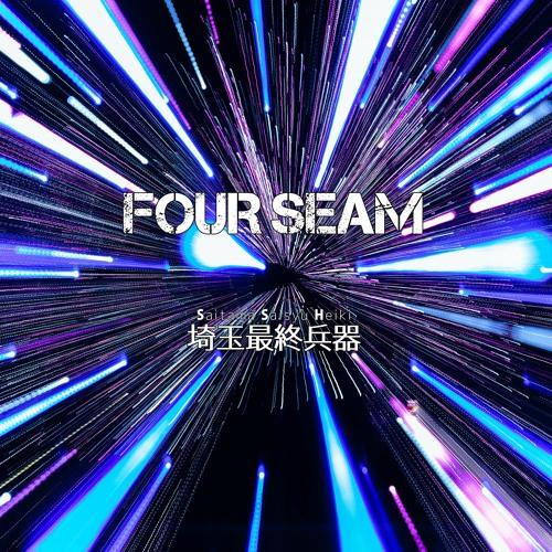 FOUR SEAM DEMO